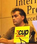 Josep_A_Vilalta[1].jpg